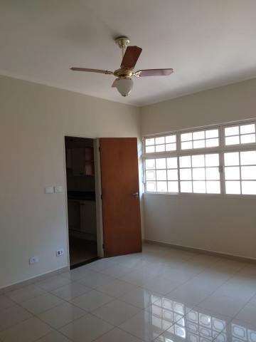 Alugar Casa / Condomínio em Ribeirão Preto R$ 3.300,00 - Foto 4