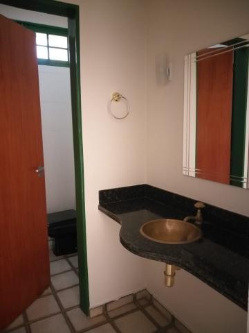 Alugar Casa / Condomínio em Ribeirão Preto R$ 3.300,00 - Foto 24