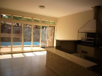 Alugar Casa / Condomínio em Ribeirão Preto R$ 3.300,00 - Foto 2