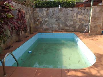 Alugar Casa / Condomínio em Ribeirão Preto R$ 3.300,00 - Foto 18