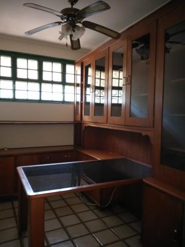 Alugar Casa / Condomínio em Ribeirão Preto R$ 3.300,00 - Foto 12
