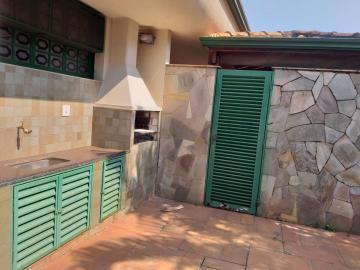 Alugar Casa / Condomínio em Ribeirão Preto R$ 3.300,00 - Foto 20