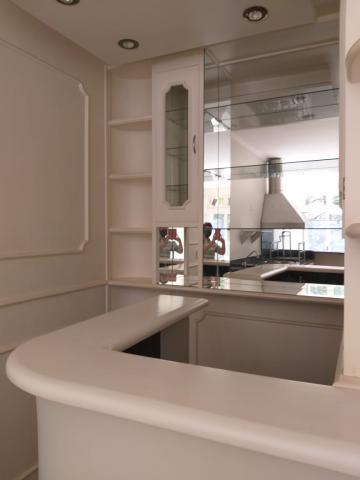 Alugar Casa / Condomínio em Ribeirão Preto R$ 3.300,00 - Foto 11