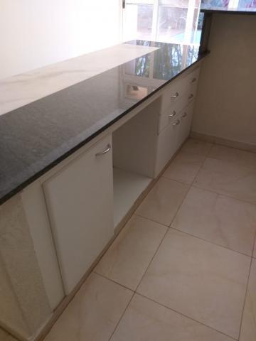 Alugar Casa / Condomínio em Ribeirão Preto R$ 3.300,00 - Foto 10