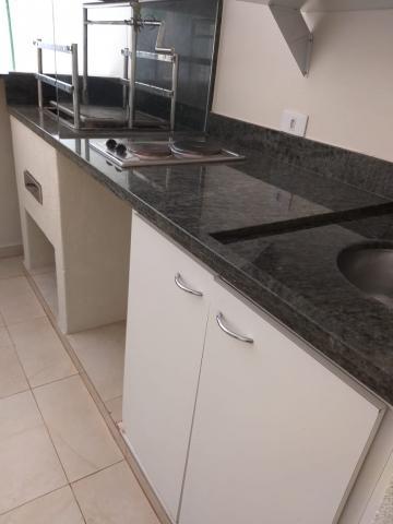 Alugar Casa / Condomínio em Ribeirão Preto R$ 3.300,00 - Foto 9