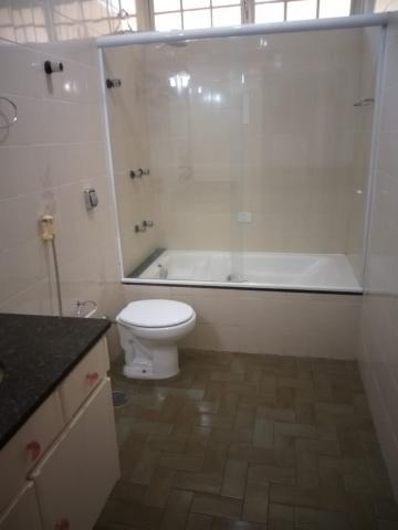 Alugar Casa / Condomínio em Ribeirão Preto R$ 3.300,00 - Foto 23
