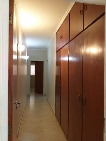 Alugar Casa / Condomínio em Ribeirão Preto R$ 3.300,00 - Foto 16