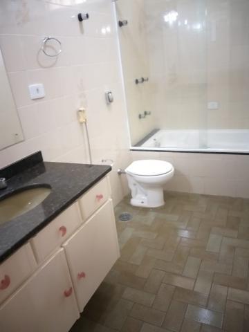 Alugar Casa / Condomínio em Ribeirão Preto R$ 3.300,00 - Foto 21