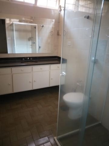Alugar Casa / Condomínio em Ribeirão Preto R$ 3.300,00 - Foto 22