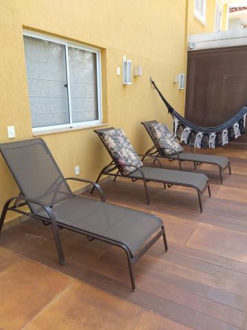 Comprar Casa / Condomínio em Ribeirão Preto R$ 1.400.000,00 - Foto 20