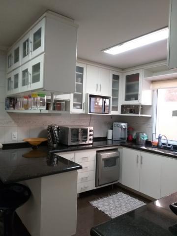 Comprar Casa / Condomínio em Ribeirão Preto R$ 1.400.000,00 - Foto 9