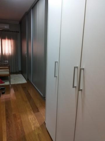 Comprar Casa / Condomínio em Ribeirão Preto R$ 1.400.000,00 - Foto 13