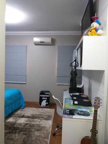 Comprar Casa / Condomínio em Ribeirão Preto R$ 1.400.000,00 - Foto 15