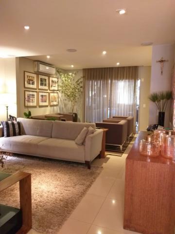 Comprar Casa / Condomínio em Ribeirão Preto R$ 1.400.000,00 - Foto 4