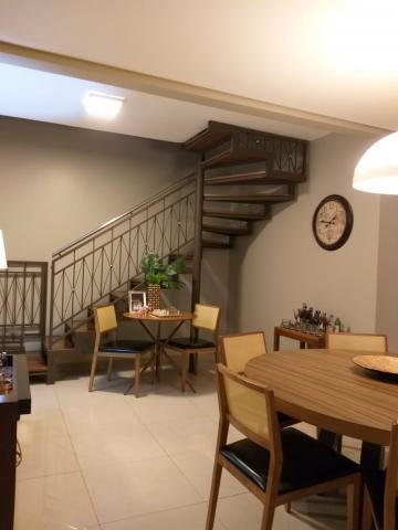 Comprar Casa / Condomínio em Ribeirão Preto R$ 1.400.000,00 - Foto 6