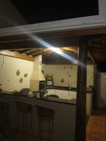 Alugar Casa / Condomínio em Bonfim Paulista R$ 3.500,00 - Foto 12