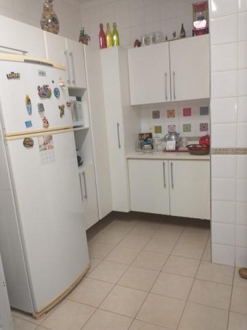 Alugar Casa / Condomínio em Bonfim Paulista R$ 3.500,00 - Foto 6