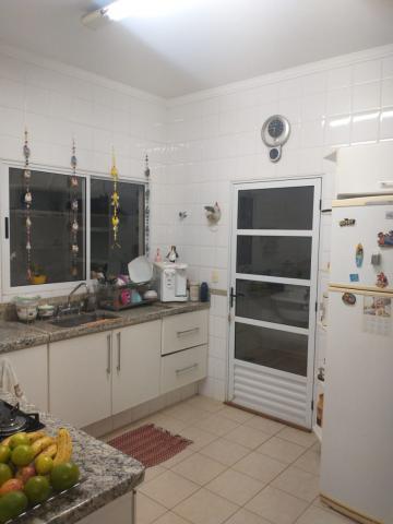 Alugar Casa / Condomínio em Bonfim Paulista R$ 3.500,00 - Foto 7