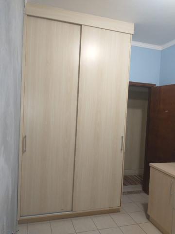 Alugar Casa / Condomínio em Bonfim Paulista R$ 3.500,00 - Foto 8