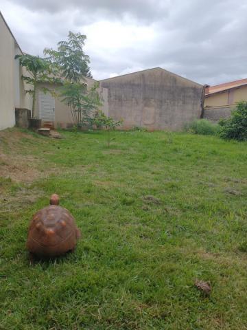 Alugar Casa / Condomínio em Bonfim Paulista R$ 3.500,00 - Foto 15