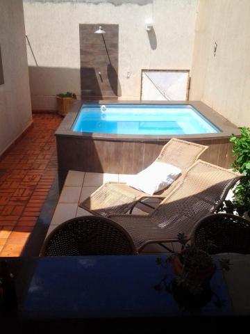 Alugar Casa / Condomínio em Bonfim Paulista R$ 3.500,00 - Foto 3