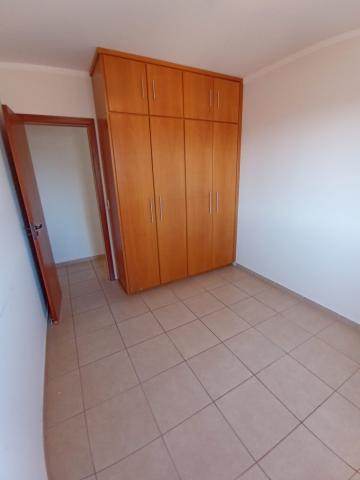 Alugar Apartamento / Padrão em Ribeirão Preto R$ 1.400,00 - Foto 6