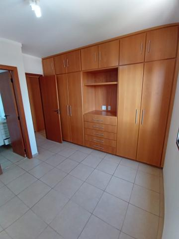 Alugar Apartamento / Padrão em Ribeirão Preto R$ 1.400,00 - Foto 7