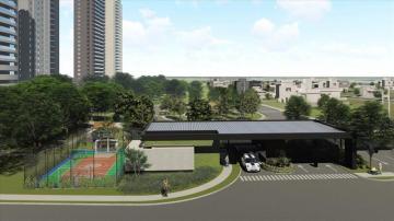 Comprar Terreno / Condomínio em Ribeirão Preto R$ 223.000,00 - Foto 2