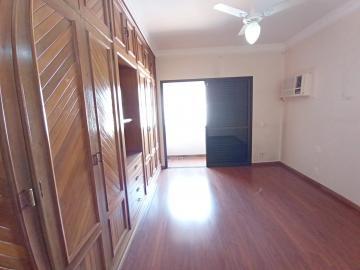 Comprar Apartamento / Padrão em Ribeirão Preto R$ 540.000,00 - Foto 6