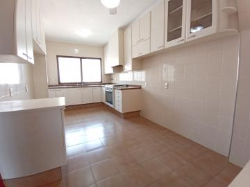 Comprar Apartamento / Padrão em Ribeirão Preto R$ 540.000,00 - Foto 3
