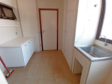 Comprar Apartamento / Padrão em Ribeirão Preto R$ 540.000,00 - Foto 13