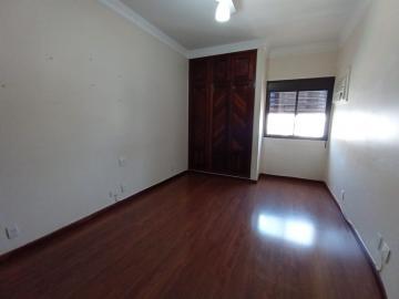 Comprar Apartamento / Padrão em Ribeirão Preto R$ 540.000,00 - Foto 7