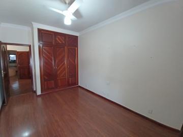 Comprar Apartamento / Padrão em Ribeirão Preto R$ 540.000,00 - Foto 8