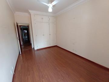 Comprar Apartamento / Padrão em Ribeirão Preto R$ 540.000,00 - Foto 9