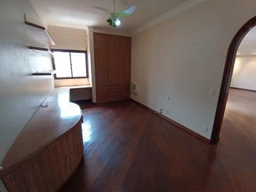 Comprar Apartamento / Padrão em Ribeirão Preto R$ 540.000,00 - Foto 10