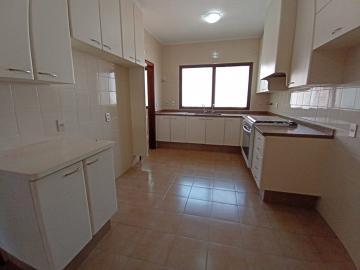 Comprar Apartamento / Padrão em Ribeirão Preto R$ 540.000,00 - Foto 4