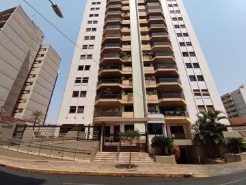 Comprar Apartamento / Padrão em Ribeirão Preto R$ 540.000,00 - Foto 1