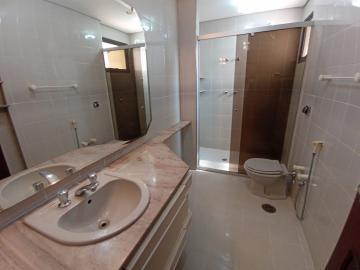 Comprar Apartamento / Padrão em Ribeirão Preto R$ 540.000,00 - Foto 11
