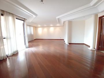 Comprar Apartamento / Padrão em Ribeirão Preto R$ 540.000,00 - Foto 2