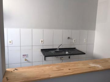 Alugar Apartamento / Padrão em Ribeirão Preto R$ 850,00 - Foto 4