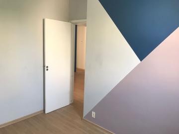 Alugar Apartamento / Padrão em Ribeirão Preto R$ 850,00 - Foto 7