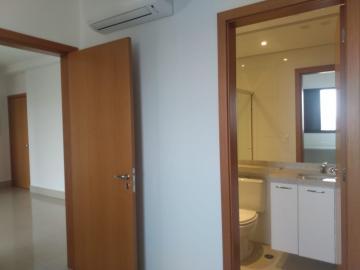 Alugar Apartamento / Padrão em Ribeirão Preto R$ 1.800,00 - Foto 14