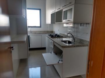 Alugar Apartamento / Padrão em Ribeirão Preto R$ 1.800,00 - Foto 6