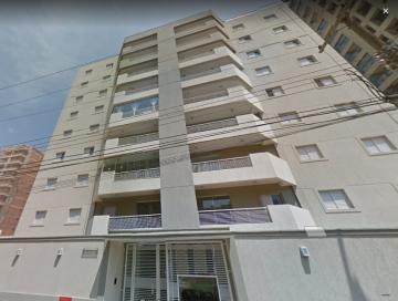Alugar Apartamento / Padrão em Ribeirão Preto. apenas R$ 625.000,00