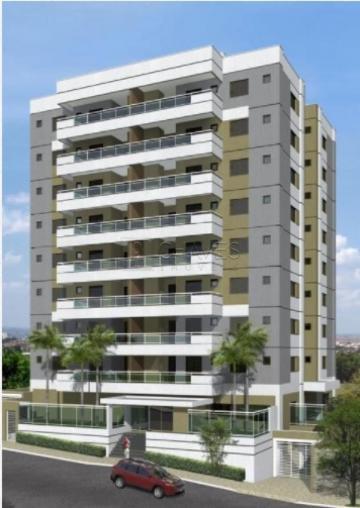 Alugar Apartamento / Padrão em Ribeirão Preto. apenas R$ 509.889,00