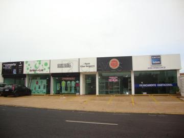 Comercial / Salão em Condomínio em Ribeirão Preto Alugar por R$2.200,00