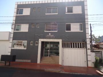 Alugar Apartamento / Kitchnet em Ribeirão Preto. apenas R$ 550,00